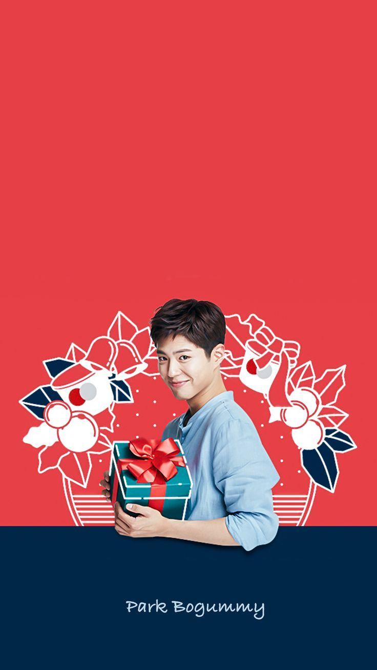 박보검 햇반컵반 171201 [ 출처 : DAPI https://m.weibo.cn/status/4180263049094815 ]