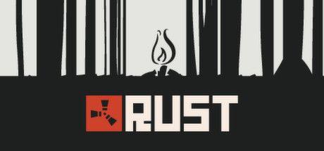 Rust on Steam: PC : survival, zombie Apocalypse