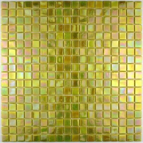 Oltre 25 fantastiche idee su piastrelle di vetro su pinterest spruzzi indietro bagni in - Mosaico bagno economico ...