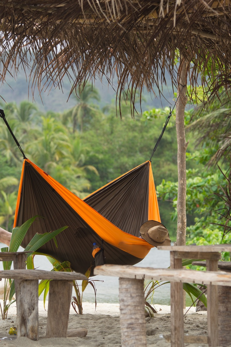 xxx 15 best travel hammock colibri orange   double images on pinterest      rh   pinterest