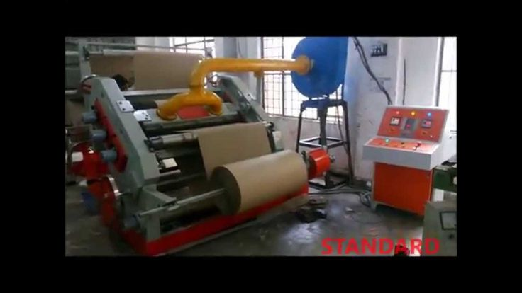 High Speed Fingerless Single Facer Paper Corrugation Machine (Paper corrugated box making machine) https://medium.com/@padmaaccessorieslimited/high-speed-fingerless-single-facer-paper-corrugation-machine-paper-corrugated-box-making-machine-5c03c6c966c9