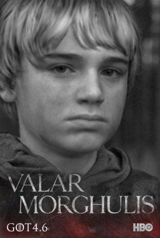 Of download game avi episode 3 thrones season 9