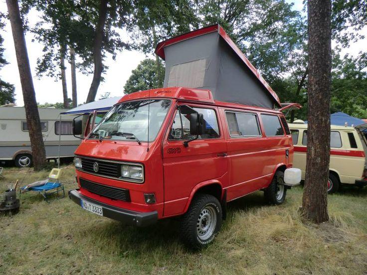 1000 images about vw t3 camper on pinterest volkswagen subaru and campers. Black Bedroom Furniture Sets. Home Design Ideas