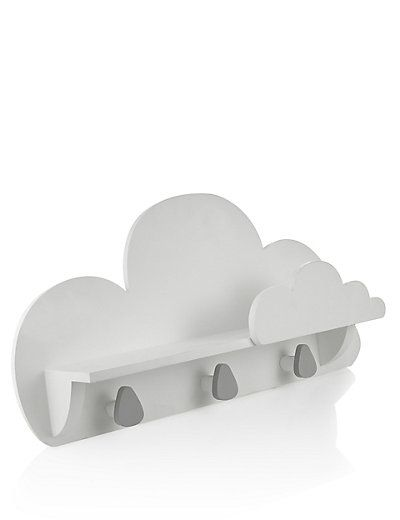 GOT - Cloud Shelf | M&S                                                                                                                                                                                 Mais
