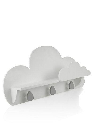 GOT - Cloud Shelf | M&S                                                                                                                                                                                 Mais