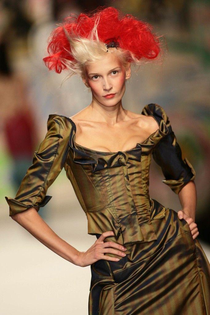 128 Best Westwood Images On Pinterest Vivienne Westwood
