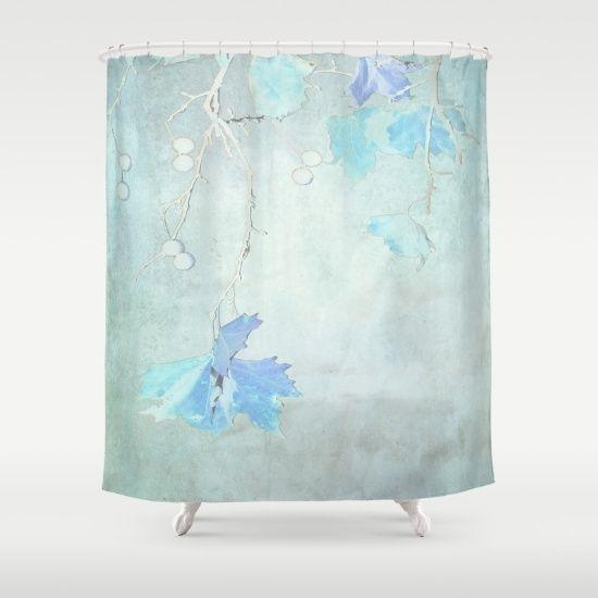 MAPLE - #showerCurtain #homeAccessory #homeDecor #bathroom
