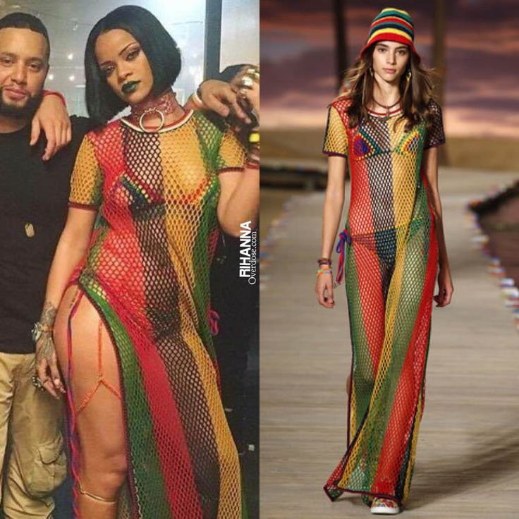 Rihanna Dress Work Video Real Life Pinterest Rihanna Baddie And