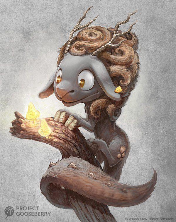 Character Design Krita : Best art krita images on pinterest digital