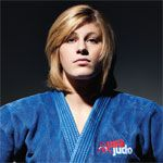 Judo Videos: Kayla Harrison Discusses Her Judo History Prior to Winning Olympic Gold!
