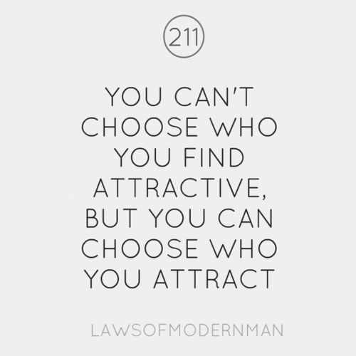 so. darn. true.: Things Random, Classy, Quotes Funny, Quotes On Be Loyal, You'R A Living Magnets Quotes, Finding Attraction, Socal Life, Lawsofmodernman Tumblr Com 211, Simply Life
