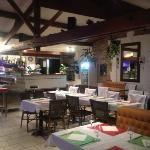 Auberge Gasconne, Saint-Pey-de-Castets - avis restaurant - TripAdvisor