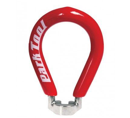 Park Tool Co. » SW-2 : Spoke Wrench : Wheel & Spoke