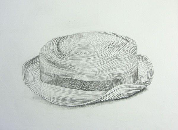 Contour Line Value Drawing : Best cross contour drawing images on pinterest art
