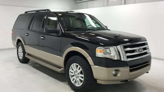 Ebay Advertisement 2014 Ford Expedition 2014 Ford Expedition
