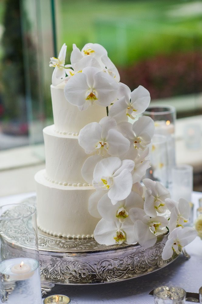 wedding cakes in lagunbeach ca%0A Carats  u     Cake  elegant cake topper    Wedding HoneymoonsElegant CakesLaguna  BeachCake