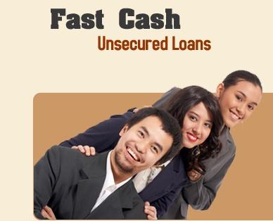 100 percent approval cash loans picture 10
