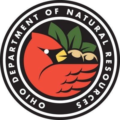 Ohio Deer Hunting Regulations Proposals Amended - http://www.theghilliesuitoutlet.com/ohio-deer-hunting-regulations-proposals-amended/ -  http://cdn.net.outdoorhub.com/wp-content/uploads/sites/2/2012/05/ohio-dnr9-400x400.jpg