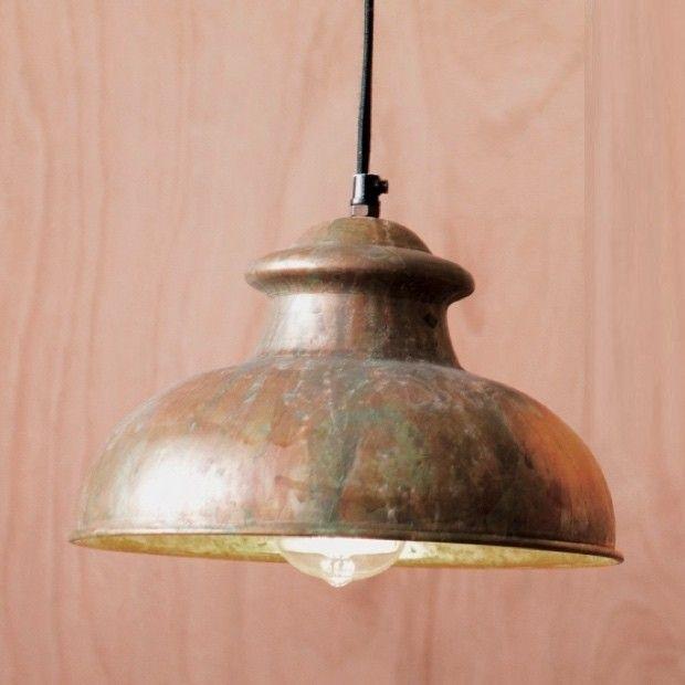 Rustic Kitchen Lighting Ideas: Best 25+ Rustic Pendant Lighting Ideas On Pinterest