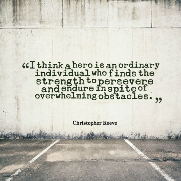 Hero Quotes Beauteous Be The Change  Quotes  Pinterest Design Decoration