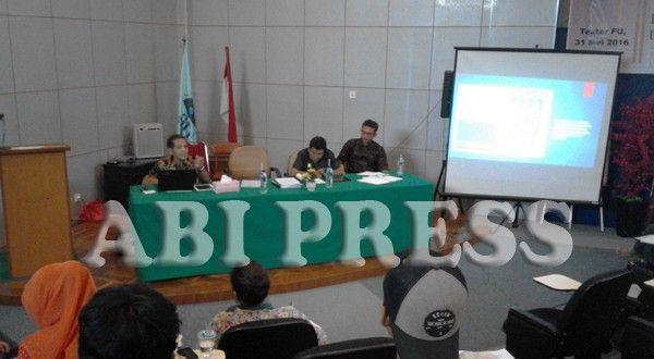 Diskusi Kitab Terorisme Seri III ~ http://goo.gl/1o6WB2