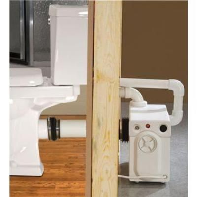 Best 25 Sewage Ejector Pump Ideas On Pinterest Basement Toilet Sump Pump And Sump
