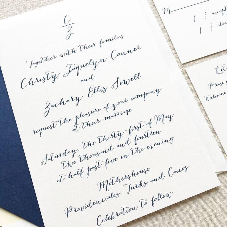 monogram wedding envelope seals sticker%0A Netherlands Map Eindhoven