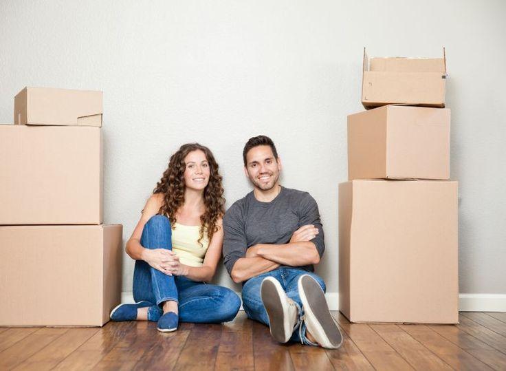Le fait d'avoir droit aux aides financières ou subvention peut réduire le coût des travaux de rénovation. La rénovation d'une maison ou d'un appartement...