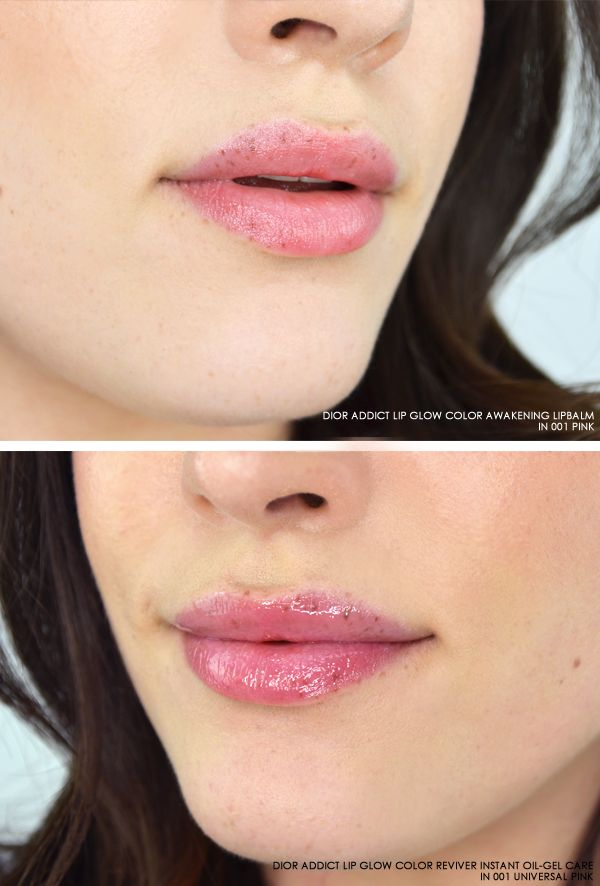 lip glow color reviver balm