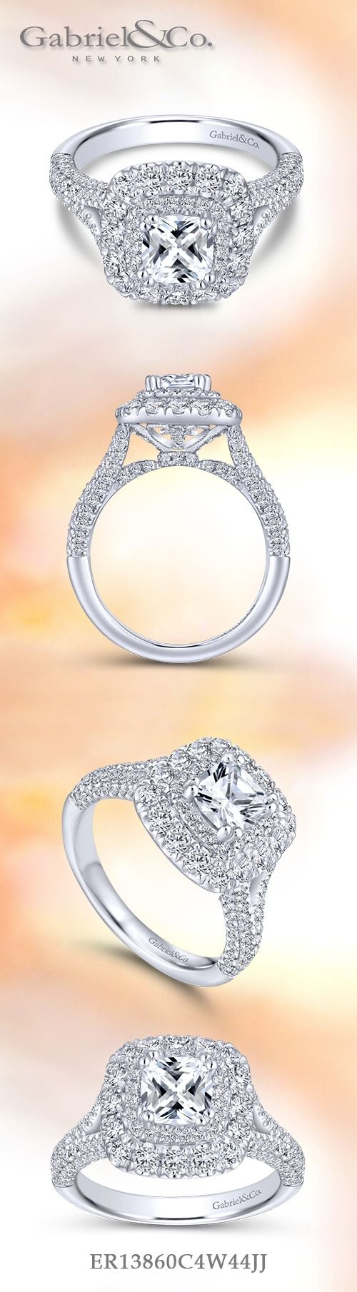 best jewelry images on pinterest rings crowns and diamond rings
