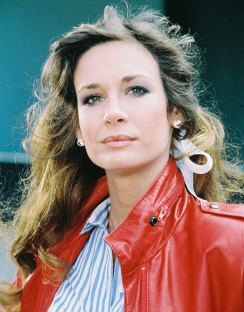 Opinion, interesting Mary crosby young and hot are