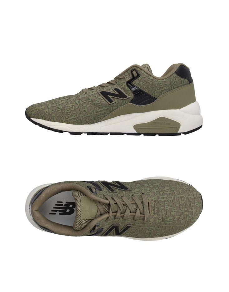 NEW BALANCE . #newbalance #shoes #