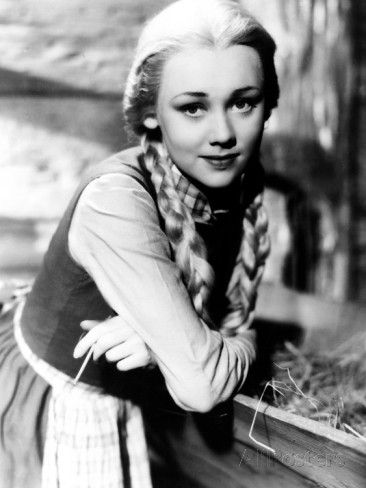 Glynis Johns 17 Best images about G...