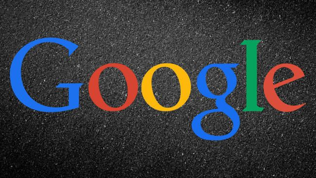 Η Google είναι πολύ χρήσιμη για να βρείτε χρήσιμες και απαραίτητες πληροφορίες αλλά χρειάζεται να βάζετε την σωστή λέξη ανάλογα με την αναζήτηση που κάνετε.