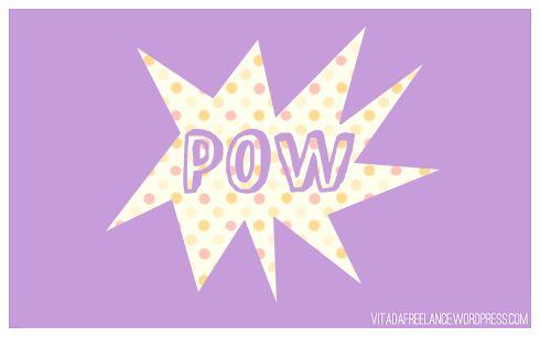 Mini-mega guida al kick ass #blogging: consigli utili e risorse per #copywriter e #blogger!