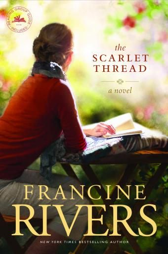 The story of two women, centuries apart, who are joined through a tattered journal as they contend with God, husbands  - and even themselves – until they fall into the arms of the one who loves them unconditionally. When Sierra discovers the handcrafted quilt and journal of her ancestor Mary Catherine Murray, she finds that their lives are amazingly similar. Though the women are separated by time and  many of the issues and problems they face are remarkably similar.