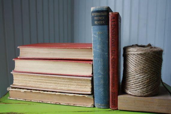 best pdf reader for textbooks
