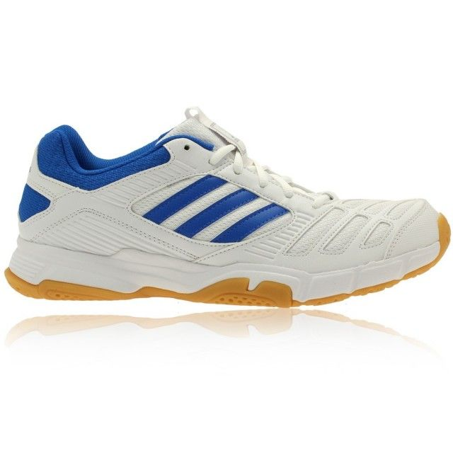 Pinterest BlueSquash And Bt Boom White Adidas Shoes vn0mN8w