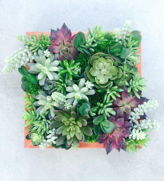 1000+ Ideas About Succulent Centerpieces On Pinterest