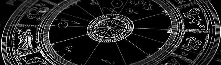 The Secrets Revealed by Your Birth Chart