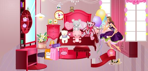 kız oyunları, kız oyun, en güzel kız oyunları. ... Rix Oyun Bedava Oyunlar. FRiV · 2 kişilik Oyunlar · 3 Boyutlu Oyunlar · Ameliyat Oyunları · Balon Oyunları   http://www.kizoyun.net