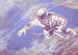 Картинки по запросу космос рисунки