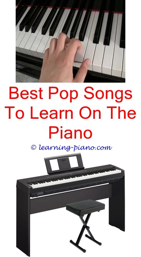 Best Way To Learn Piano Reddit   How To Quickly Learn Piano