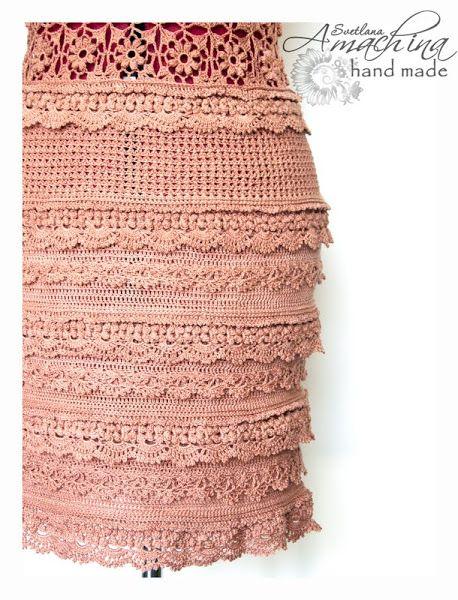 Dress scheme 1