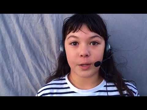 Film Review: Pup Star -  Better2Gether by KIDS FIRST! Film Critic Rachel K. #KIDSFIRST! #PupStar2