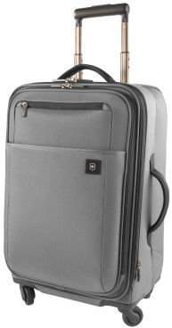 196 best On The Go with Victorinox Travel Gear images on Pinterest ...