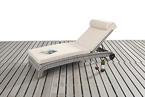 Luxury Sun Lounger/Recliner in Grey Rattan; Perfect for t... https://www.amazon.co.uk/dp/B00URT5D1U/ref=cm_sw_r_pi_dp_x_lNm6yb5E2Z7RR