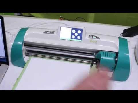 Sure Cuts A Lot FAQ - Never Buy Another Cricut Cartridge Again! (Unless you want to ;) ) - YouTube