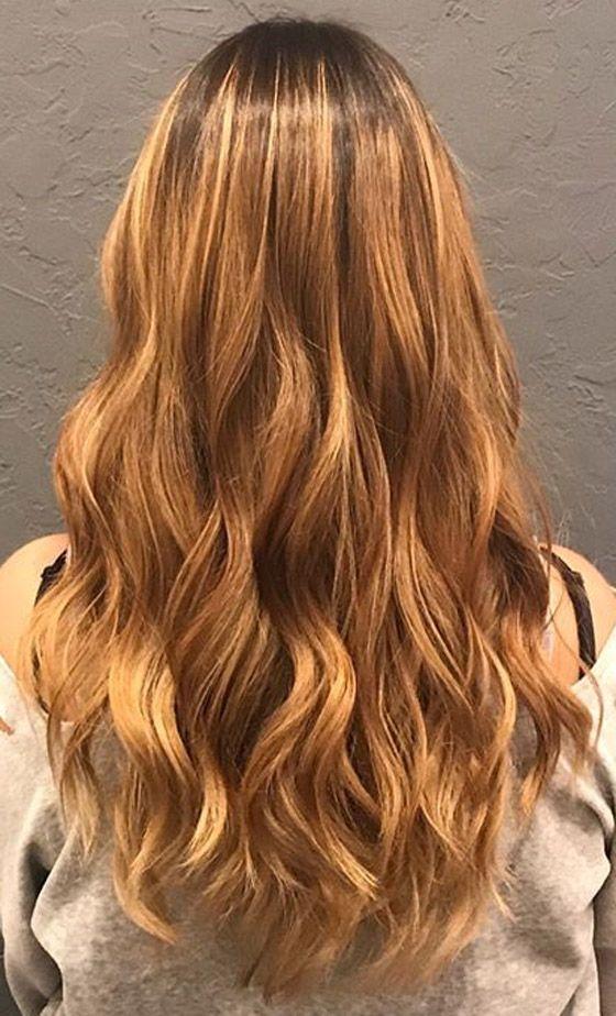 25 best ideas about honey blonde hair on pinterest