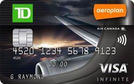 Rewards Canada: Travel Hacking 101 - Earn 120,000+ Aeroplan Miles or 75,000 British Airways Avios for free* (Updated May 19, 15)